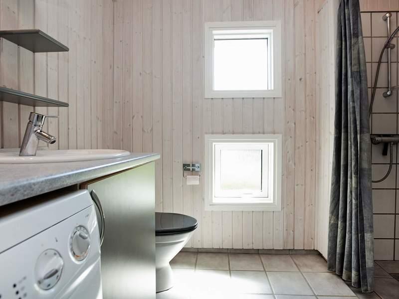 Zusatzbild Nr. 12 von Ferienhaus No. 98870 in Ebeltoft