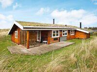 Ferienhaus No. 98871 in Hirtshals in Hirtshals - kleines Detailbild