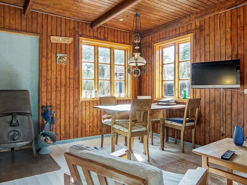 Zusatzbild Nr. 03 von Ferienhaus No. 98876 in Aakirkeby