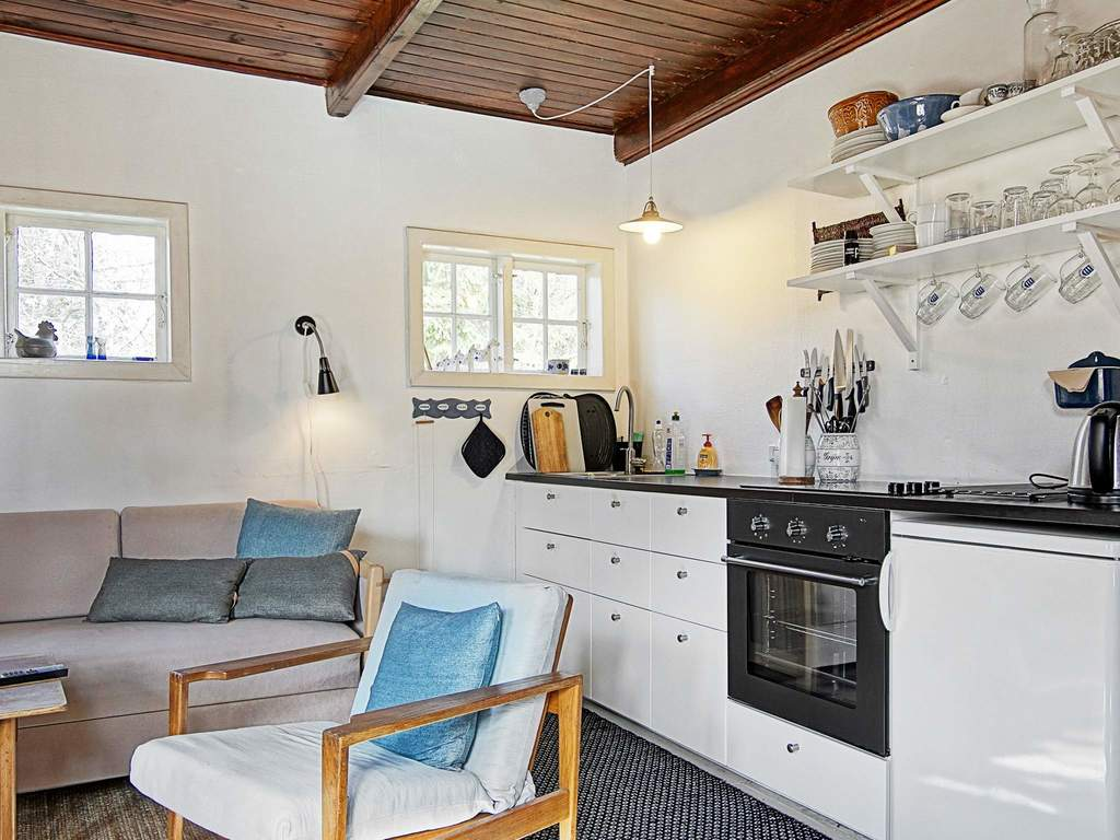Zusatzbild Nr. 07 von Ferienhaus No. 98876 in Aakirkeby