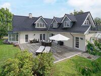 Ferienhaus in Rønne, Haus Nr. 98878 in Rønne - kleines Detailbild