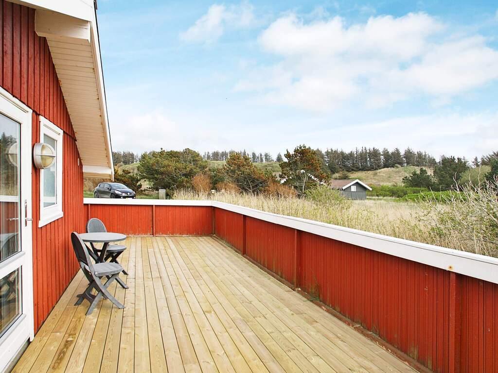 Umgebung von Ferienhaus No. 98886 in Hjørring