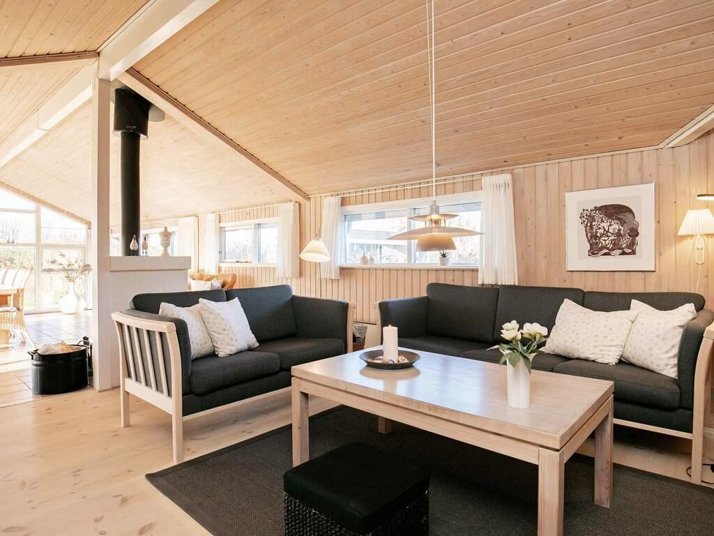 Zusatzbild Nr. 02 von Ferienhaus No. 98886 in Hjørring