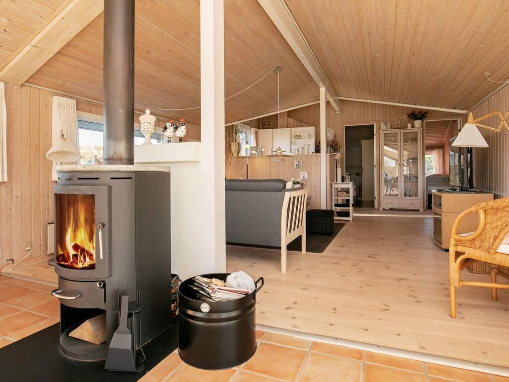 Zusatzbild Nr. 04 von Ferienhaus No. 98886 in Hjørring