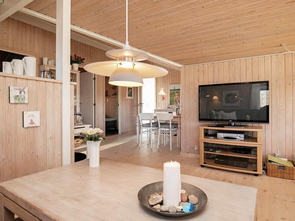 Zusatzbild Nr. 05 von Ferienhaus No. 98886 in Hjørring