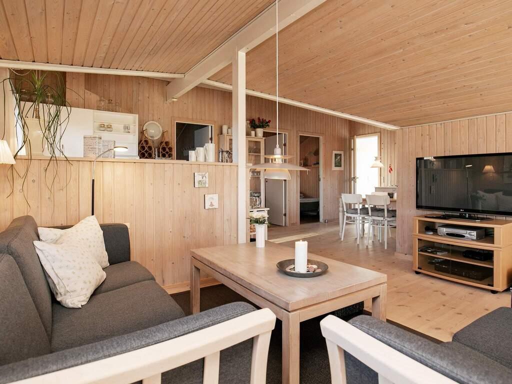 Zusatzbild Nr. 06 von Ferienhaus No. 98886 in Hjørring