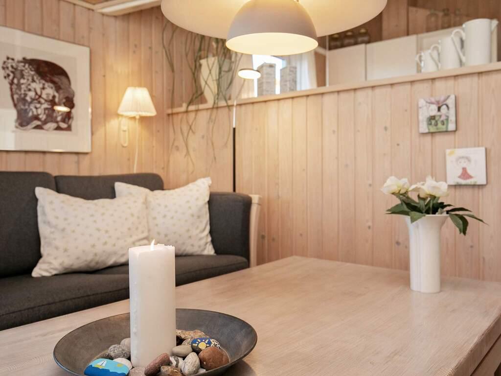 Zusatzbild Nr. 07 von Ferienhaus No. 98886 in Hjørring
