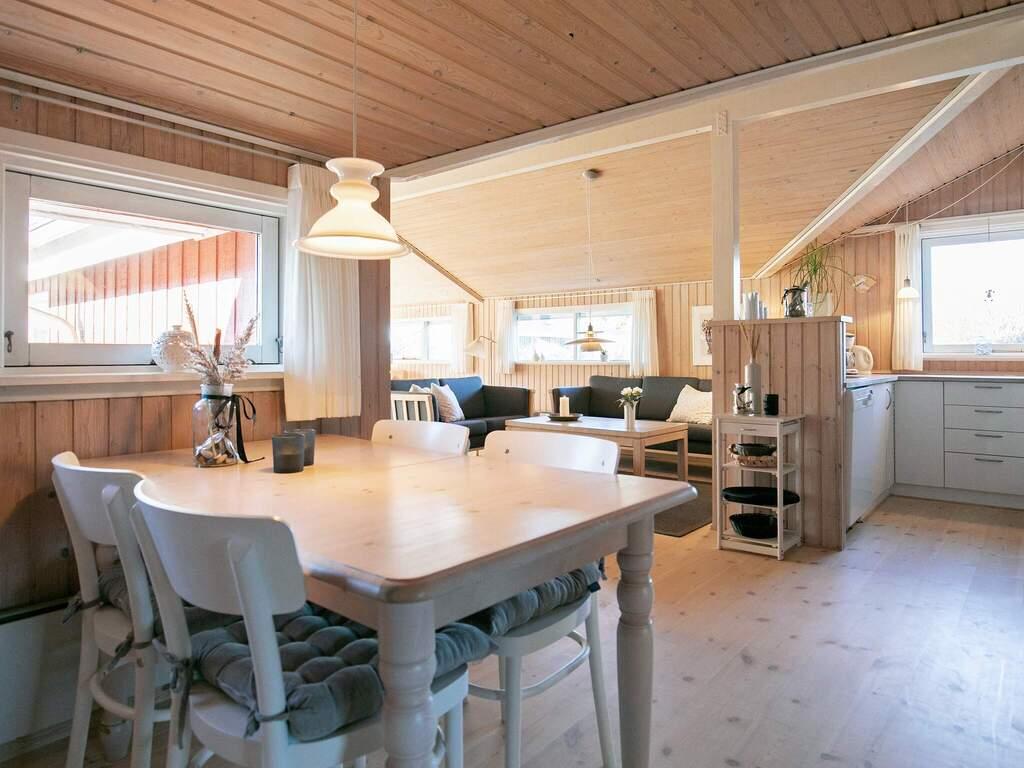 Zusatzbild Nr. 09 von Ferienhaus No. 98886 in Hjørring