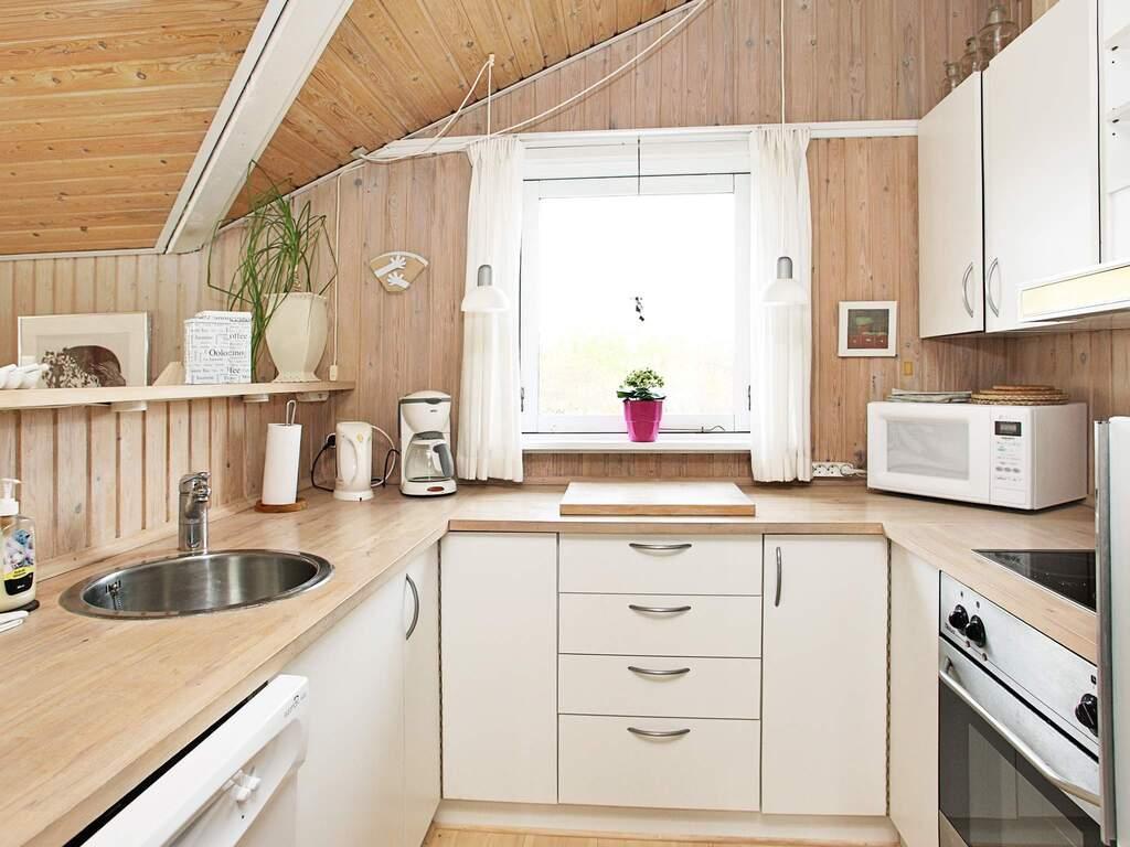 Zusatzbild Nr. 10 von Ferienhaus No. 98886 in Hjørring
