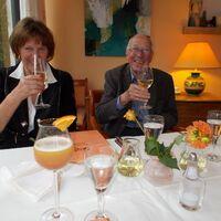 Vermieter: Ein Prosit auf die schöne Pfalz