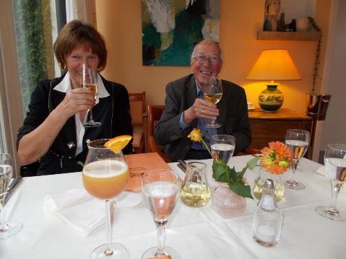 Ein Prosit auf die schöne Pfalz