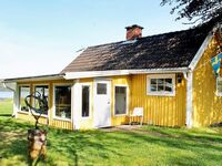 Ferienhaus No. 10587 in Lerdala in Lerdala - kleines Detailbild