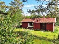 Ferienhaus No. 10912 in Lysekil in Lysekil - kleines Detailbild