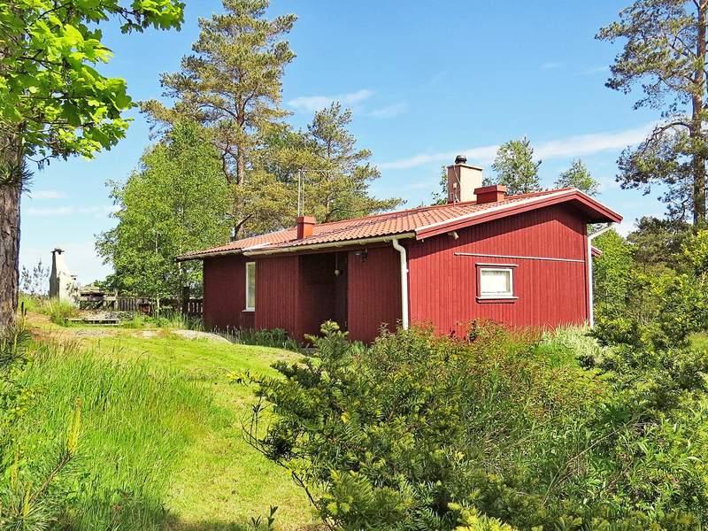 Zusatzbild Nr. 01 von Ferienhaus No. 10912 in Lysekil