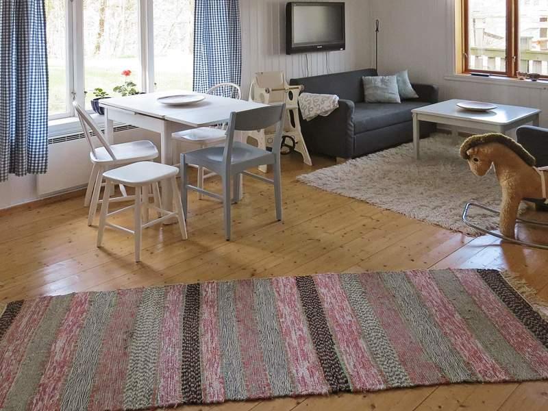 Zusatzbild Nr. 05 von Ferienhaus No. 10912 in Lysekil