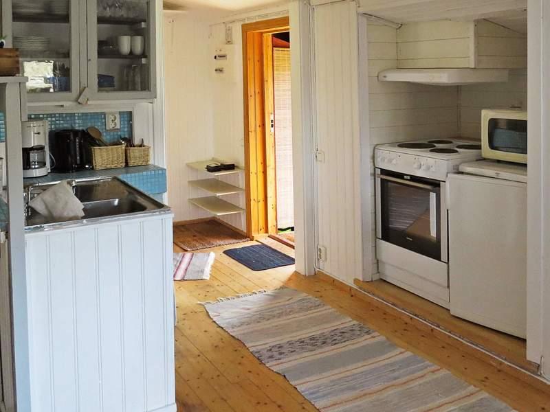Zusatzbild Nr. 06 von Ferienhaus No. 10912 in Lysekil