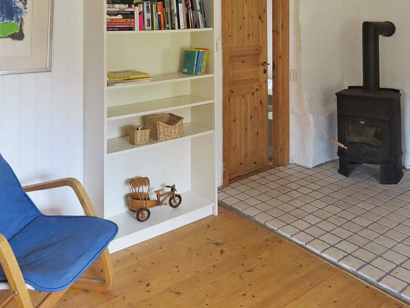 Zusatzbild Nr. 07 von Ferienhaus No. 10912 in Lysekil
