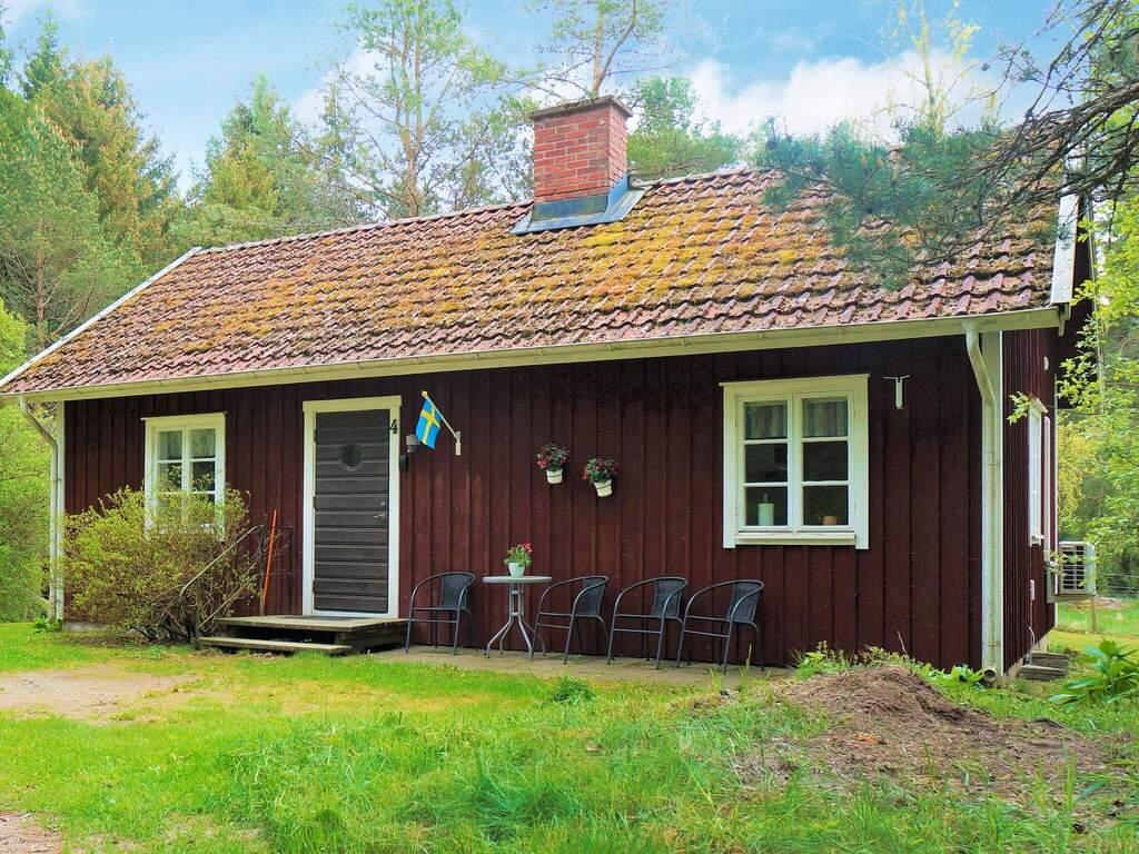 Detailbild von Ferienhaus No. 11656 in Åsarp
