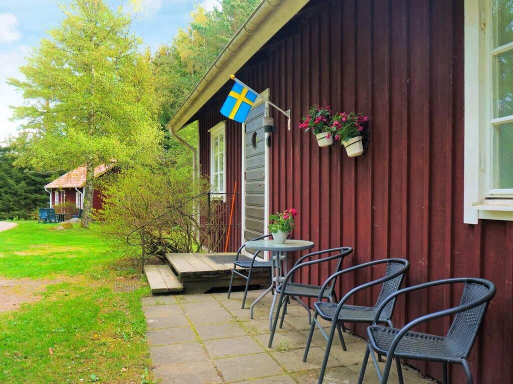 Zusatzbild Nr. 01 von Ferienhaus No. 11656 in Åsarp