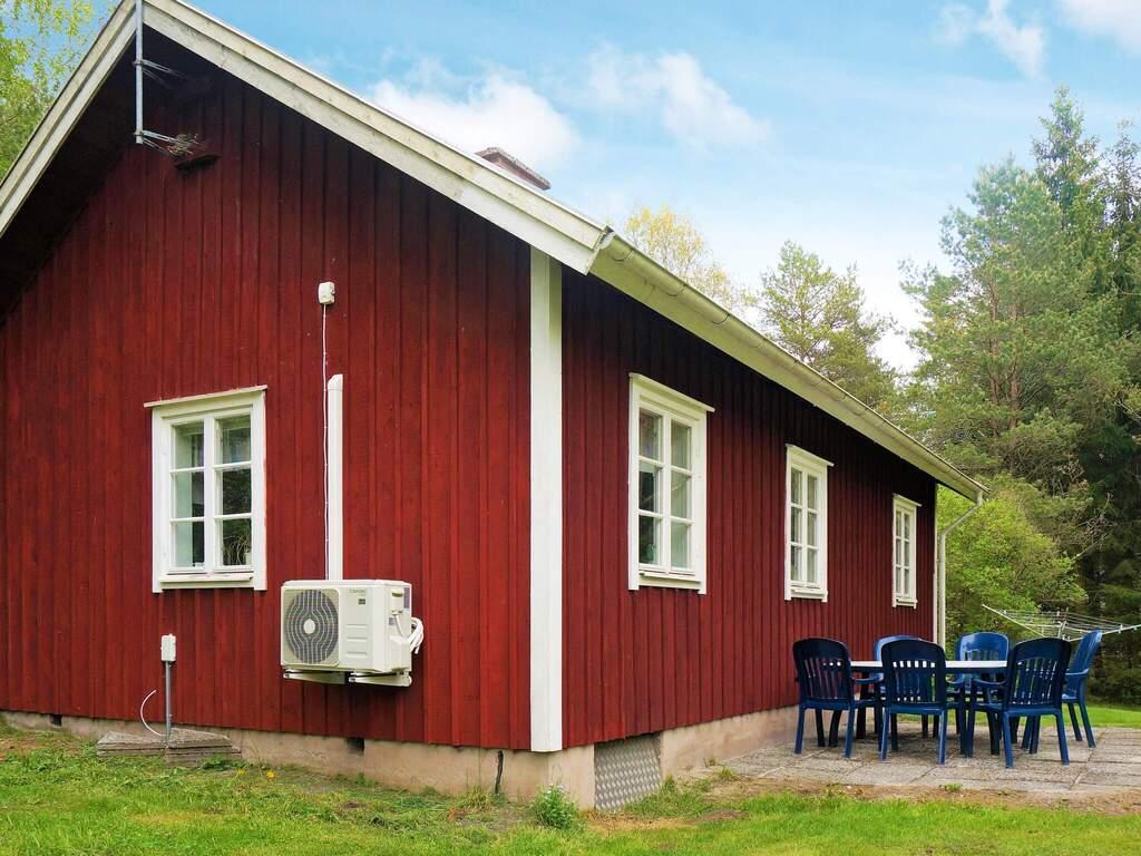 Zusatzbild Nr. 02 von Ferienhaus No. 11656 in Åsarp