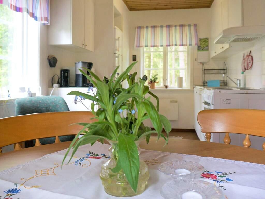 Zusatzbild Nr. 06 von Ferienhaus No. 11656 in Åsarp