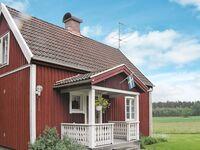 Ferienhaus No. 12731 in Gullspång in Gullspång - kleines Detailbild