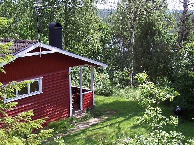 Detailbild von Ferienhaus No. 14410 in Istorp
