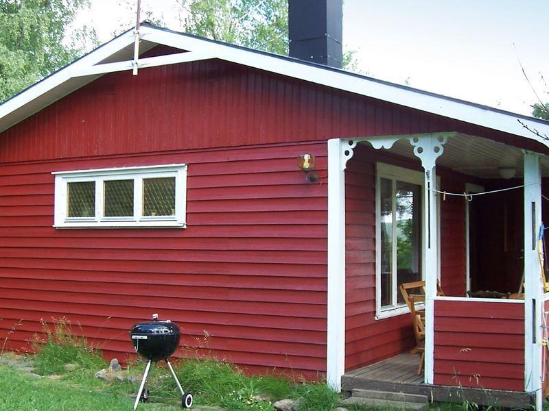 Zusatzbild Nr. 01 von Ferienhaus No. 14410 in Istorp
