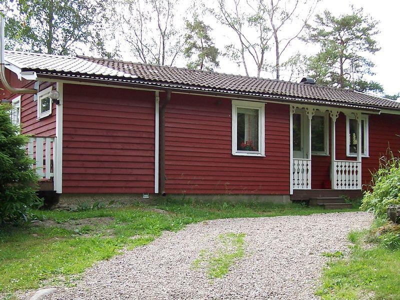 Zusatzbild Nr. 04 von Ferienhaus No. 14410 in Istorp