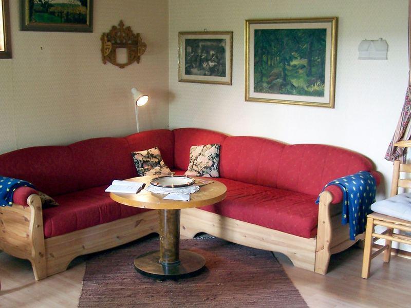 Zusatzbild Nr. 06 von Ferienhaus No. 14410 in Istorp