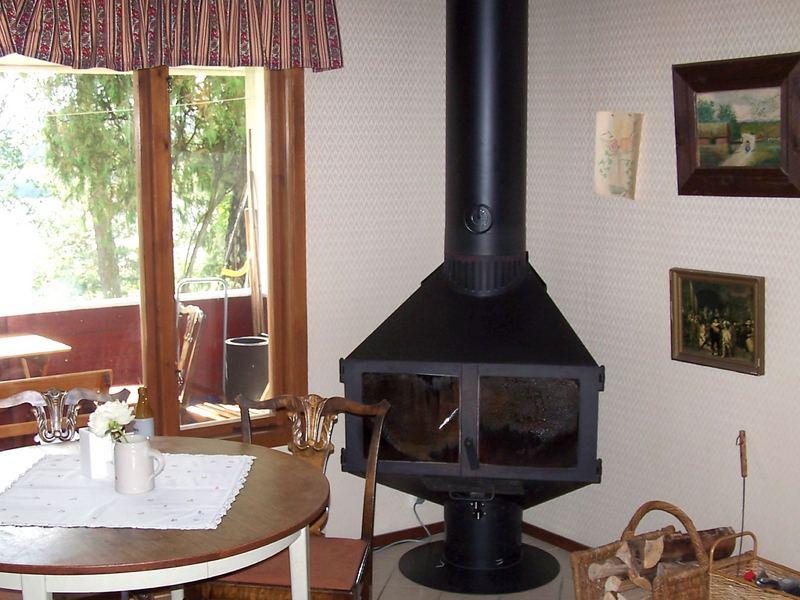 Zusatzbild Nr. 07 von Ferienhaus No. 14410 in Istorp