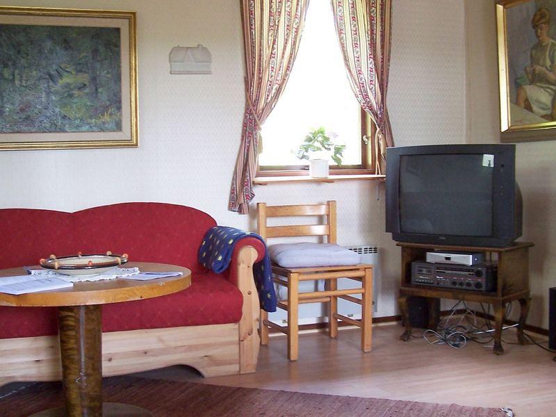 Zusatzbild Nr. 08 von Ferienhaus No. 14410 in Istorp