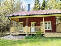 Ferienhaus No. 14411 in Istorp in Istorp - kleines Detailbild