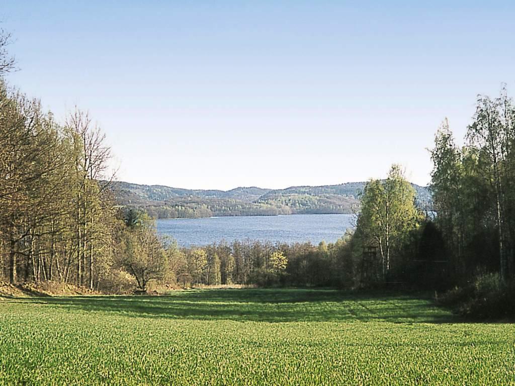 Umgebung von Ferienhaus No. 14411 in Istorp