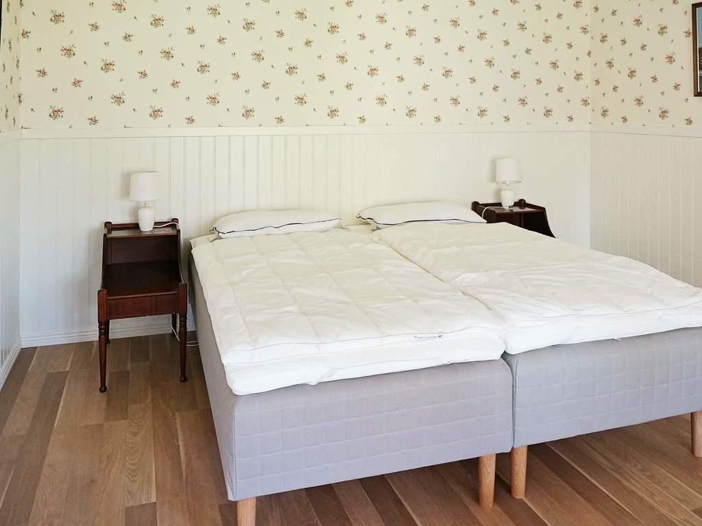 Zusatzbild Nr. 08 von Ferienhaus No. 14411 in Istorp