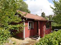 Ferienhaus No. 15647 in Brastad in Brastad - kleines Detailbild