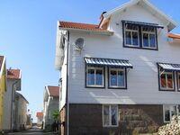 Ferienhaus No. 15767 in Lysekil in Lysekil - kleines Detailbild