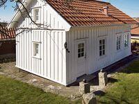 Ferienhaus No. 15853 in Strömstad in Strömstad - kleines Detailbild