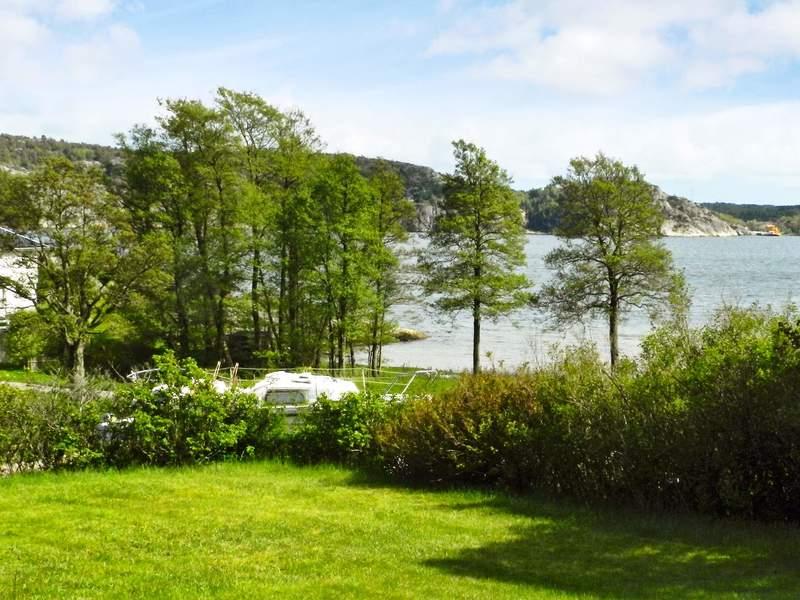 Umgebung von Ferienhaus No. 16037 in Lysekil