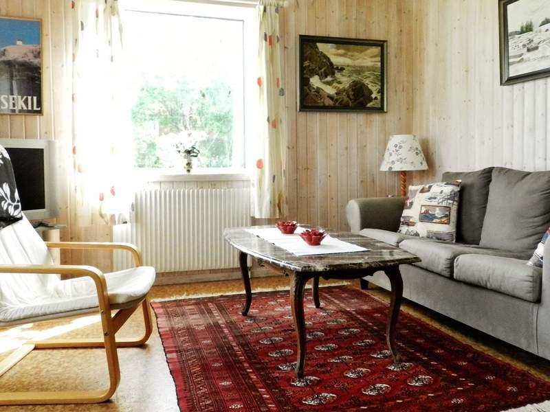 Zusatzbild Nr. 04 von Ferienhaus No. 16037 in Lysekil