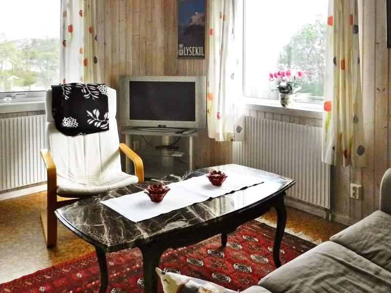 Zusatzbild Nr. 05 von Ferienhaus No. 16037 in Lysekil