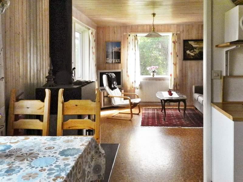 Zusatzbild Nr. 08 von Ferienhaus No. 16037 in Lysekil