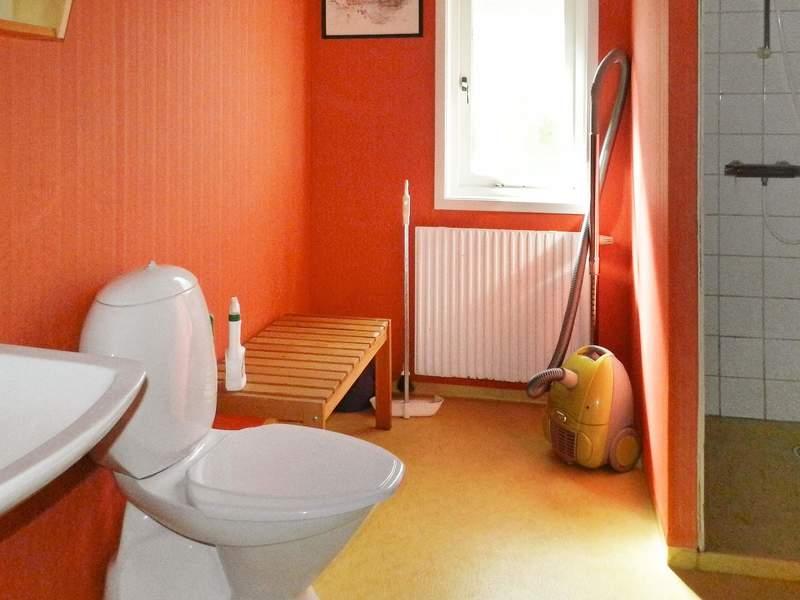 Zusatzbild Nr. 14 von Ferienhaus No. 16037 in Lysekil