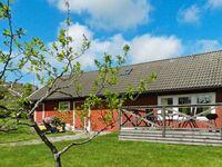 Ferienhaus in Lysekil, Haus Nr. 16043 in Lysekil - kleines Detailbild