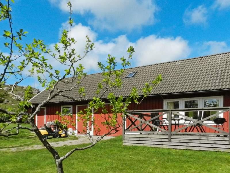 Detailbild von Ferienhaus No. 16043 in Lysekil