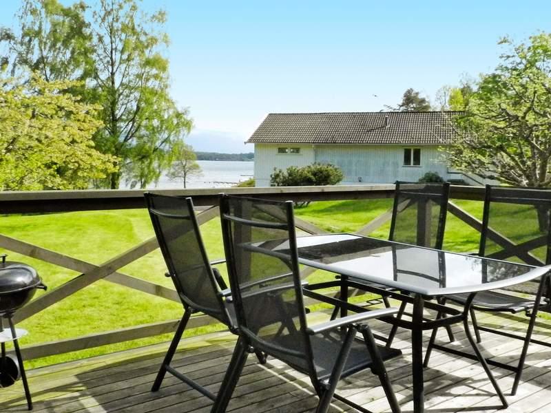Umgebung von Ferienhaus No. 16043 in Lysekil