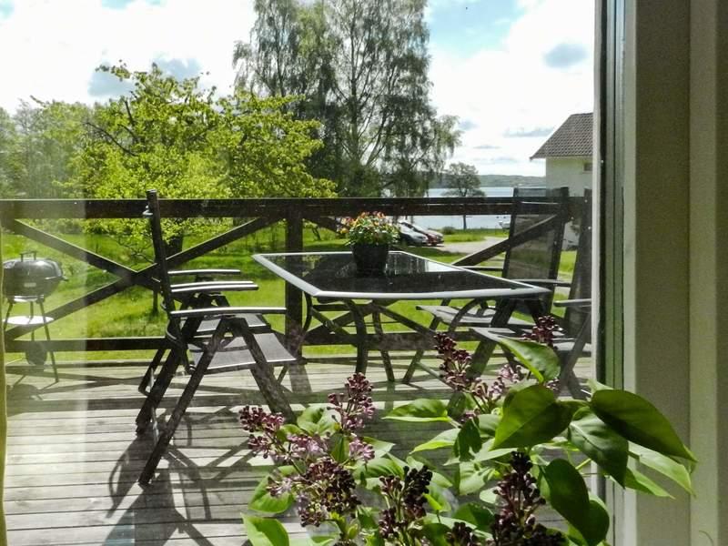 Zusatzbild Nr. 02 von Ferienhaus No. 16043 in Lysekil