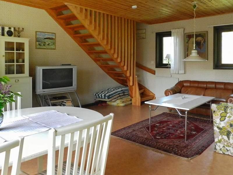 Zusatzbild Nr. 05 von Ferienhaus No. 16043 in Lysekil