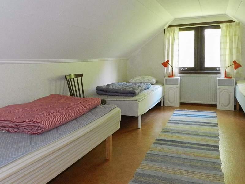 Zusatzbild Nr. 07 von Ferienhaus No. 16043 in Lysekil