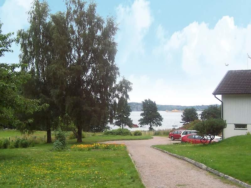 Zusatzbild Nr. 10 von Ferienhaus No. 16043 in Lysekil